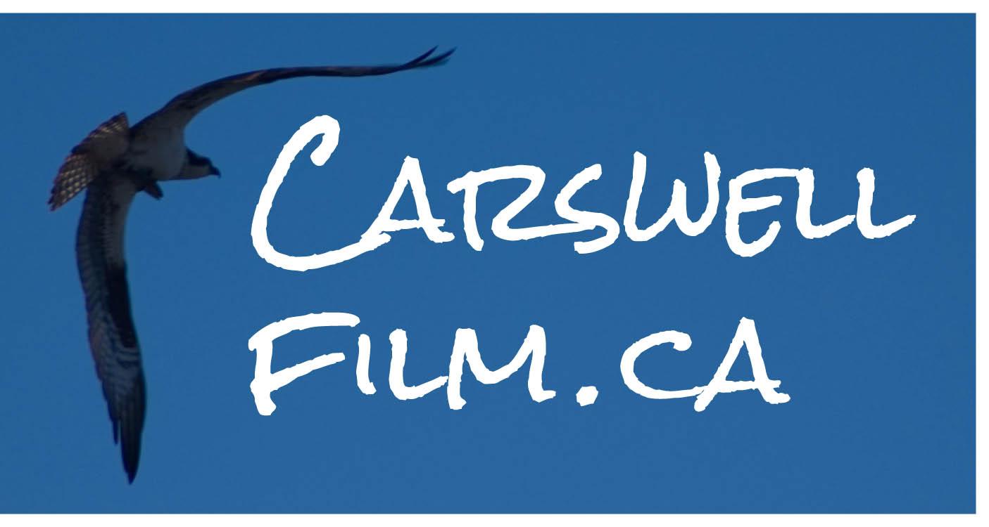 Carswell Film